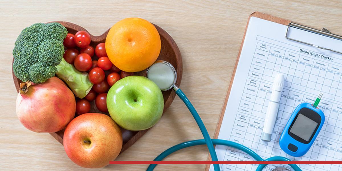 Diabet si Boli de Nutritie