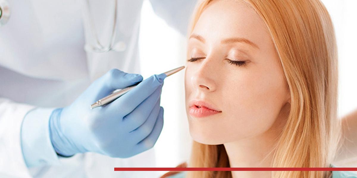 Dermatovenerologie