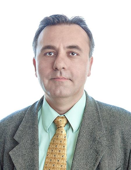 Gorgievski Bobi