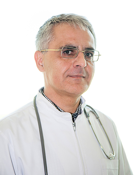 Gusbeth Tatomir Paul Bruno