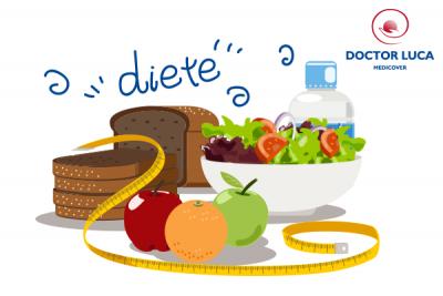 Diete eficiente de slăbire. De unde ne informăm?