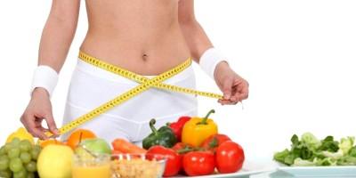 Adevărat sau fals despre diete și slăbire
